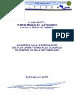 7 Guia Para Elaborar El Plan de Trabajo Del RTC