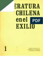 En El Exilio