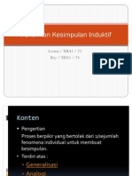 Presentasi Indo (Review)