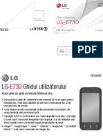 LG-E730_VDR_111005_1.0_Final