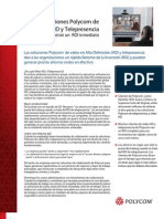 DS-02-PolycomROITelepresenceSPANISH