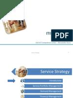 04 ITIL Service Strategy v1.3