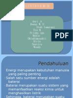 elektrokimia kelompok 5