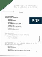 ReglamentoFiscalizacionPP