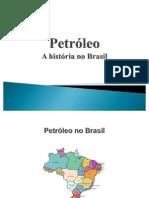 Petróleo_no_Brasil_2