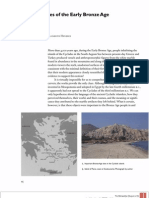 3258798.PDF.bannered