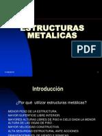 OG.10.-ESTRUCTURAS_METALICAS