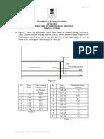 Tutorial 4_nov11-Mac12.PDF Hydro