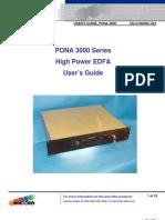 PONA3000 User Guide Rev B a 37