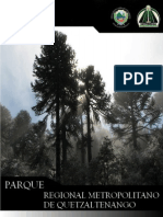 Parque Regional no
