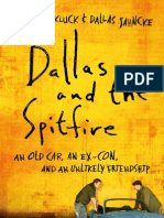 Dallas & the Spitfire