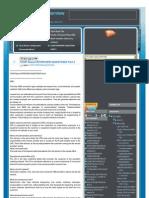 Ccna Ccnp Juniper Windows Cert Study Blogspot Com(1)