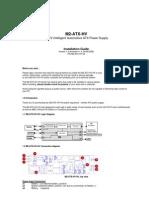PWR-M2-ATX-HV-manual