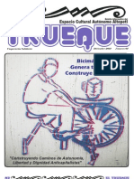 Boletín Altepetl No. 01