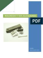 MAGNESIO_Roberto