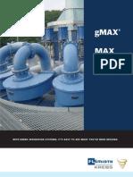 236_04-204_gmax_brochure