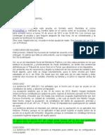 2o_departamental_2011