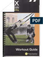 TRX.essentials.flexibility.workout.guide