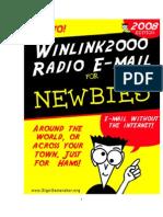 Winlink for Dummies