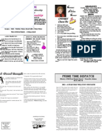Dispatch01-25-2012