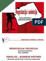 Popis besplatnih stranica za upoznavanje u Brazilu