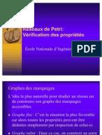 Cours 4  RdP -Vérification