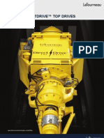 Lewco Direct Drive Brochure