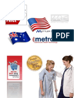 Physiotherapy Catalogue.pdf