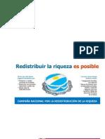 Proyecto Fondo Salud