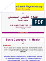 CBR-AhmedRefat (2)