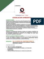 CURSO_LEGISLACION_AMBIENTAL
