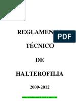 regla_tecnico_iwf