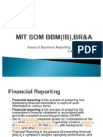 BBM (IB),BR&A 2-3 August,2011