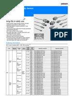 D03E en 02A+E2A+Datasheet