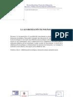 Alfabetizacion PDF