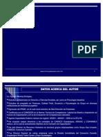 (2) Material Curso Basico Sobre Prog Neurolinguistica(2)