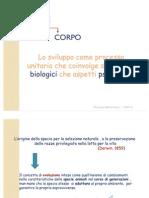 6. Aspetti biologici
