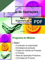 GestaoOperacoes_parte1