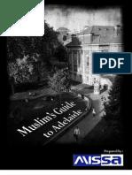 Missa Muslim Guide 2009