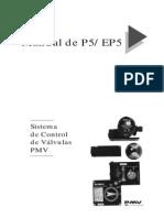 P5_EP5_IOM_ES