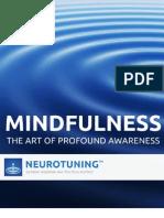 neurotuning-n