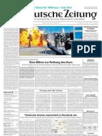 20111020 Deutschlandausgabe Basis