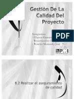 Gestión de Calidad_expo2