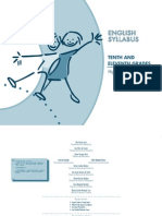 Ingles Educacion Media