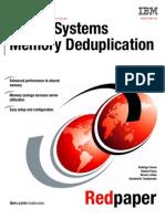 ActiveMemoryDedup