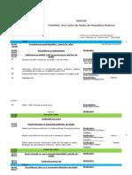 Agenda Forum II ONG v03_ro