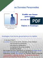 Enjeux_et_avantages_d_une_bonne_gouvernance_la_mise_en_pratique_du_principe_d_accountability