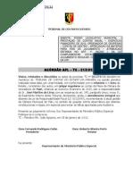 Proc_04274_11_04.27411__cm___mari__21_12.pdf