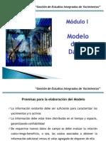Modulo 1_Modelo Del Dato