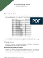 AutoCADMap3D_lezione_0_vers1